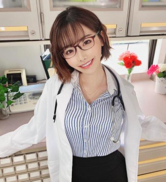 深田咏美为什么发片少了 奇迹女人不受欢迎了吗