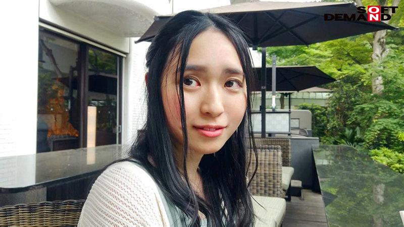 藤崎ほなみ(藤崎保奈美)作品SDNM−298 :发春人妻戴上眼罩慢慢地用跳蛋开发。