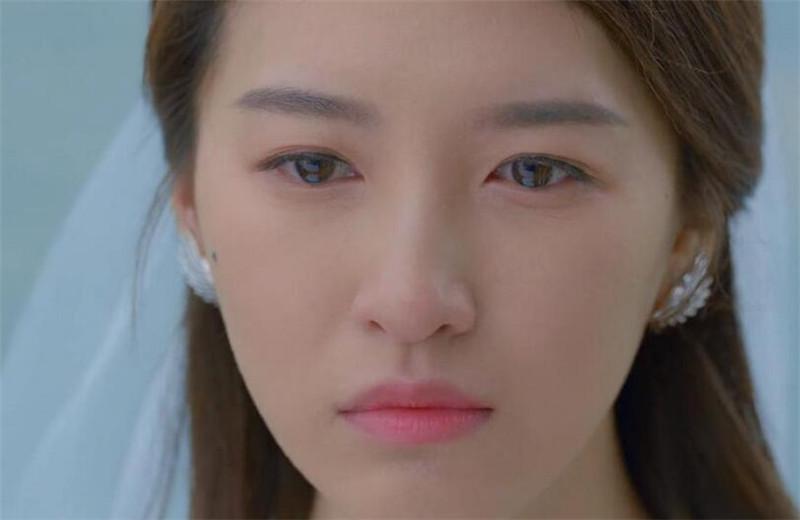 《我和我们在一起》赵小蕾结局是什么?被渣男伤害过的她能否收获幸福?