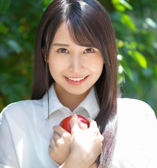 椿小春MOGI-001 准新娘婚前进业界寻乐