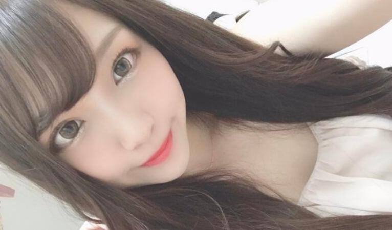木下日葵SMCP-001 慵懒猫娘美少女战斗力特别强