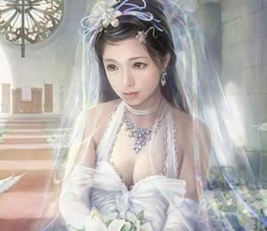 撩妻日常 1v1 贺仲琛 权力征途蓝眉后门