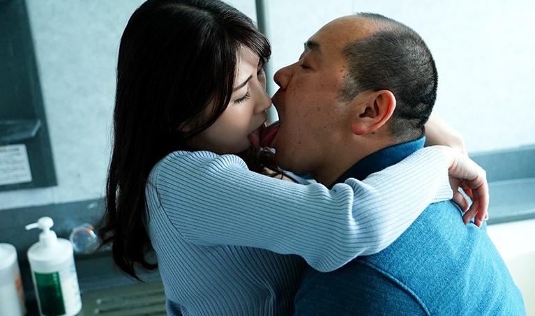 结城希美JUL-270 借种人妻不知孩子生父是谁