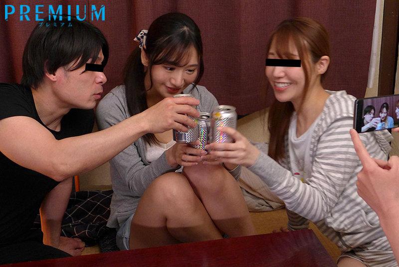 星奈あい(星奈爱)PRED-337:驾校学习被调教到成为老司机!