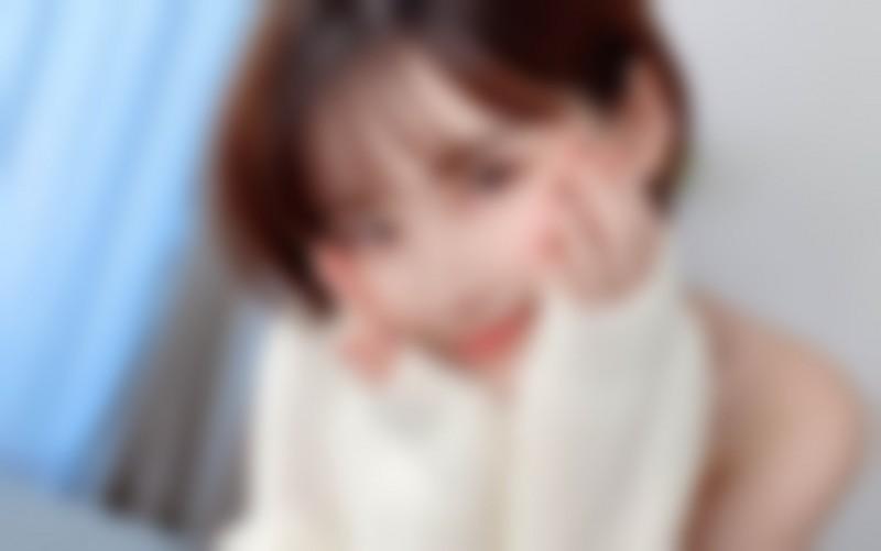 """打败""""熟女""""!她称霸FANZA关键字搜寻排行榜!"""