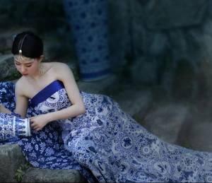 欲女成长日记全文阅读 宝贝你喷的到处都是小说
