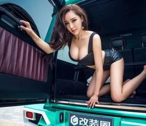 南京戴帽子陈晓敏236运输 女文工团员被彻底征服